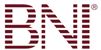 files/images/bni_logo_color_intl_version_lg.jpg