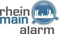 files/images/rhein_main_alarm_logo.jpg
